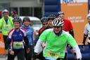 Hannover-Marathon0001.jpg