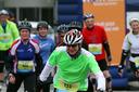 Hannover-Marathon0002.jpg