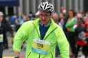 Hannover-Marathon0014.jpg