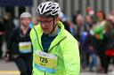 Hannover-Marathon0016.jpg