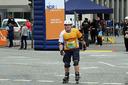 Hannover-Marathon0019.jpg