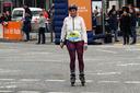 Hannover-Marathon0025.jpg