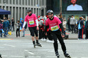 Hannover-Marathon0028.jpg