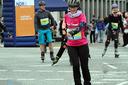 Hannover-Marathon0029.jpg