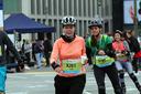 Hannover-Marathon0032.jpg