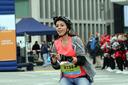 Hannover-Marathon0038.jpg