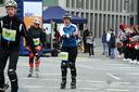 Hannover-Marathon0042.jpg