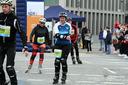 Hannover-Marathon0043.jpg