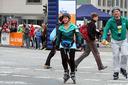 Hannover-Marathon0045.jpg