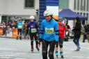 Hannover-Marathon0053.jpg