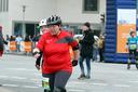 Hannover-Marathon0055.jpg