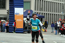 Hannover-Marathon0058.jpg