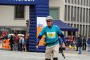 Hannover-Marathon0059.jpg