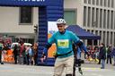 Hannover-Marathon0060.jpg