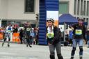 Hannover-Marathon0061.jpg