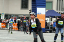 Hannover-Marathon0062.jpg