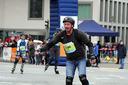 Hannover-Marathon0063.jpg