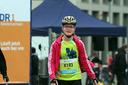 Hannover-Marathon0066.jpg