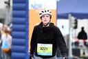 Hannover-Marathon0068.jpg
