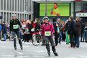 Hannover-Marathon0072.jpg