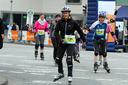 Hannover-Marathon0080.jpg