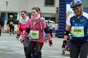 Hannover-Marathon0085.jpg