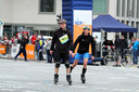 Hannover-Marathon0091.jpg