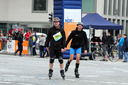 Hannover-Marathon0092.jpg