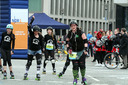 Hannover-Marathon0095.jpg