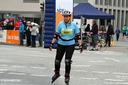 Hannover-Marathon0105.jpg