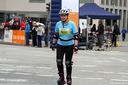 Hannover-Marathon0106.jpg