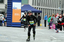 Hannover-Marathon0111.jpg