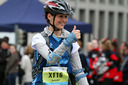 Hannover-Marathon0139.jpg