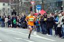Hannover-Marathon0142.jpg
