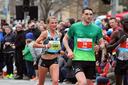 Hannover-Marathon0148.jpg