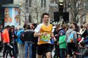 Hannover-Marathon0155.jpg