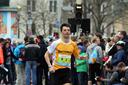 Hannover-Marathon0156.jpg