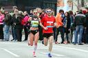 Hannover-Marathon0161.jpg