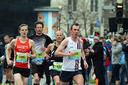 Hannover-Marathon0164.jpg