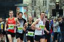 Hannover-Marathon0165.jpg