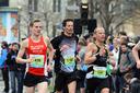Hannover-Marathon0168.jpg