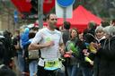 Hannover-Marathon0169.jpg