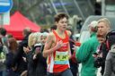 Hannover-Marathon0172.jpg