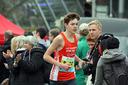 Hannover-Marathon0173.jpg