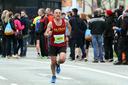 Hannover-Marathon0175.jpg