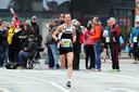 Hannover-Marathon0176.jpg