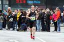 Hannover-Marathon0185.jpg