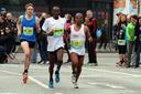 Hannover-Marathon0190.jpg