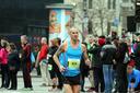 Hannover-Marathon0193.jpg