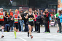 Hannover-Marathon0199.jpg